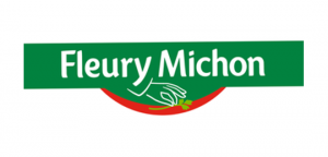 PurchEase | Programmes de fidélité marques GSA, Beauté, BTP...